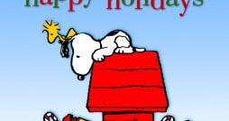 A-Snoopy-Christmas-christmas-452768_1280_960
