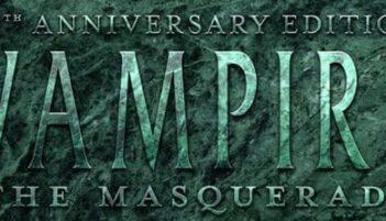 Vampire_Masquerade_logo