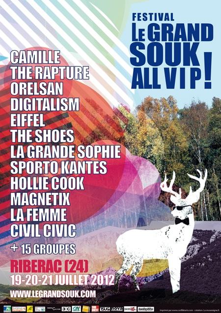 Le-Grand-Souk-2012