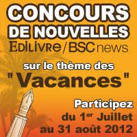 banniere_concours_nouvelles