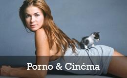 Porno & Cinéma
