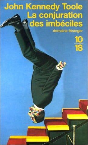 conjuration-des-imbeciles-1018