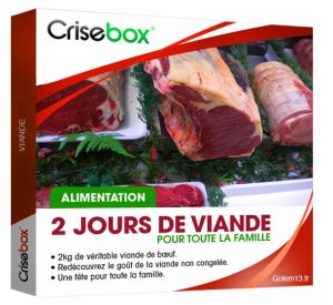 crisebox-viande-golem131