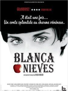 breves 3.5 blancanieves