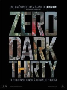 breves 3.5 zero dark 30