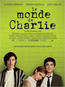ciné 13 charlie