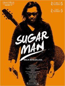 ciné 13 sugarman