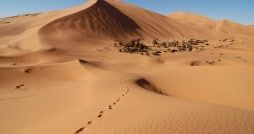 Erg_Chebbi_Maroc