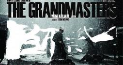 grand masters min