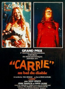 affiche-Carrie-au-bal-du-diable-Carrie-1976-2
