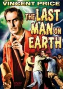 the-last-man-on-earth