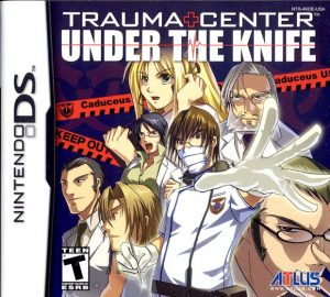 trauma_center_test_box