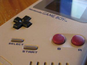 GameBoy-1
