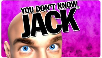 you dont know jack banner