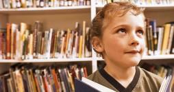 autistic read-to-autistic-kids