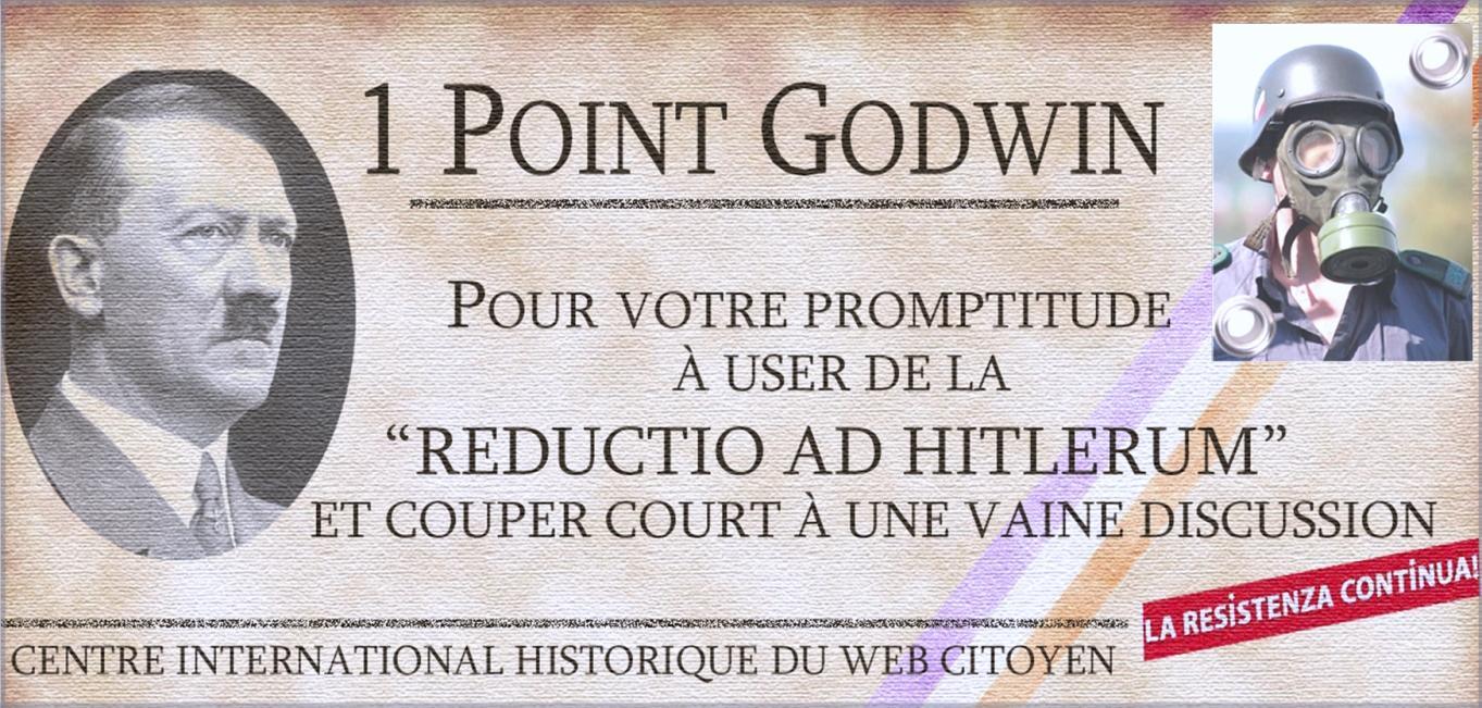http://www.mandorine.fr/wp-content/uploads/2012/08/371941PointGodwin.jpg