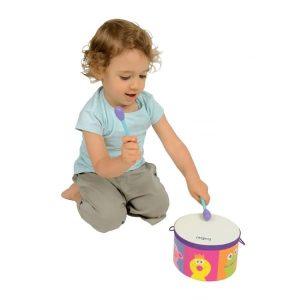 instrument-de-musique-premier-tambour-boikido-jouet-en-bois