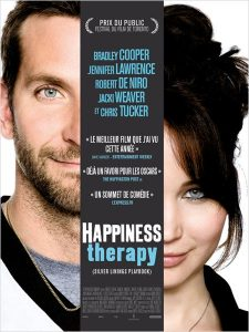 breves 3.5 happiness therapy
