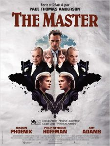 ciné 13 master