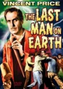 the-last-man-on-earth