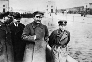 StalinePS1
