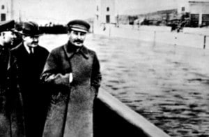 StalinePS2