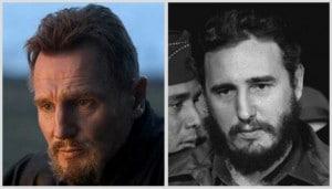 Le meilleur rôle de Liam Neeson