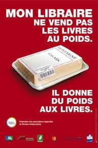 Le prix unique du livre en France