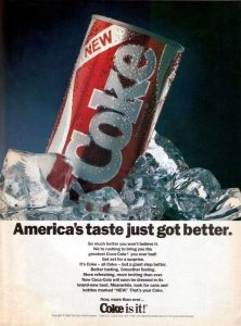New-Coke-Ad