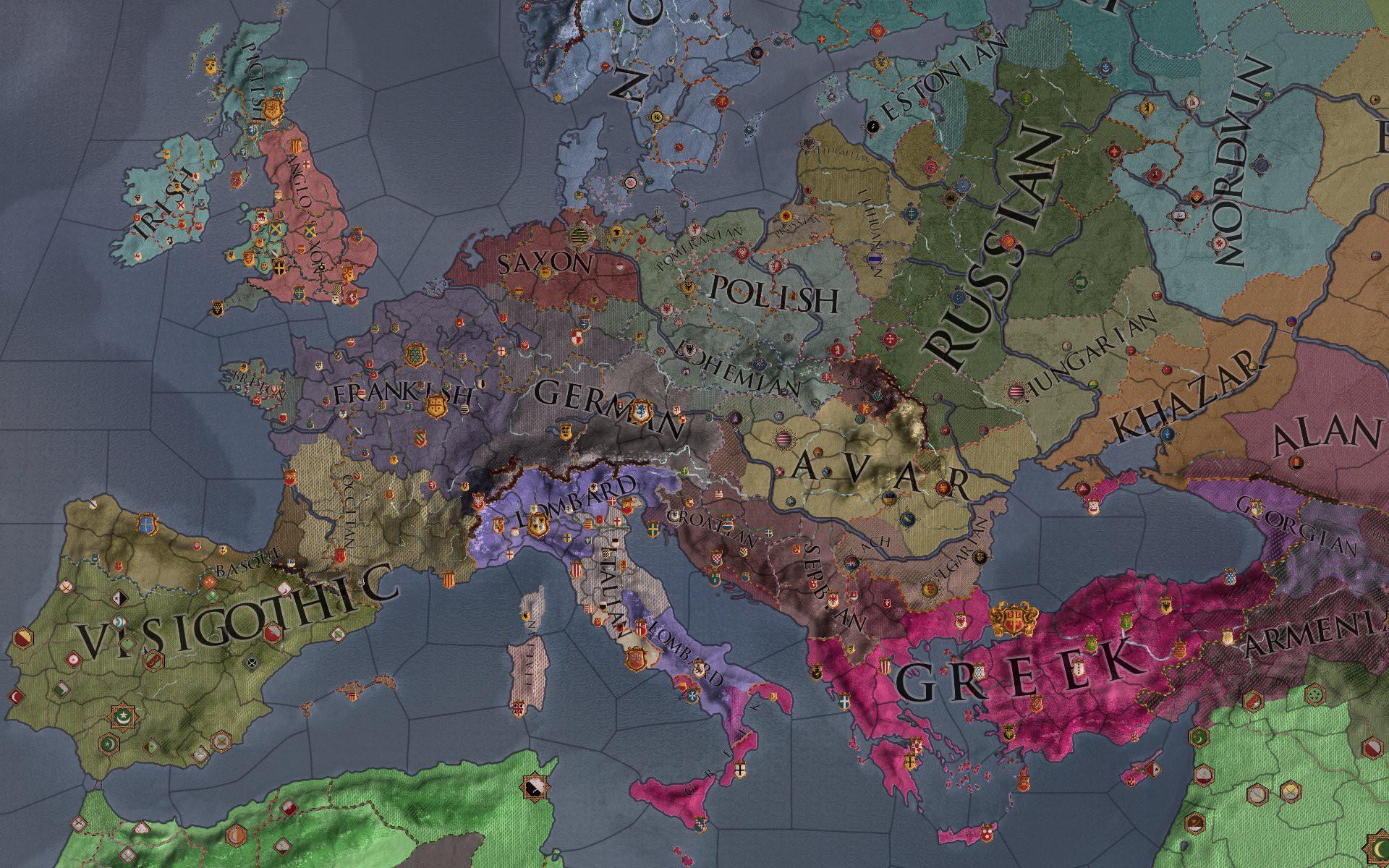crusader_kings_ii map