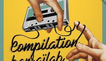 Compilation Banzaï Lab #9