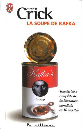 soupe kafka